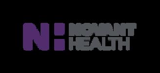 NH_Color_Logo.PNG