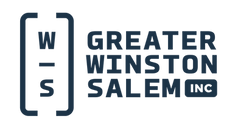 GWS-Logo-Navy-13.png