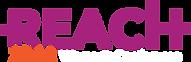 REACH 2022 logo REV color.png