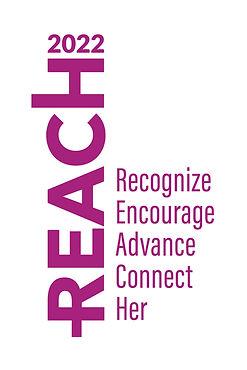 REACH 2022 logo VERT solid.jpg