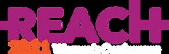 REACH 2021 conference logo REV color.png
