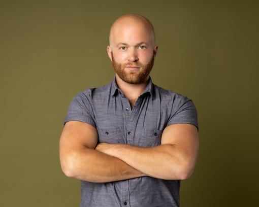Matt Online Headshot-3.jpg