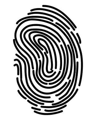 fingerprint-c.jpg