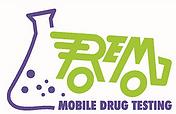 rem-mobile-drug-testing.webp