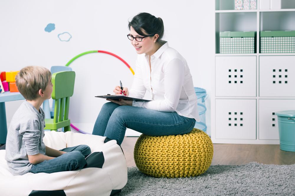 IPOG-Avaliação-Neuropsicológica-Infantil-Avaliação-psicológica-de-crianças