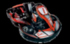 SODI--kacr-karting-kart-quebec-course-de
