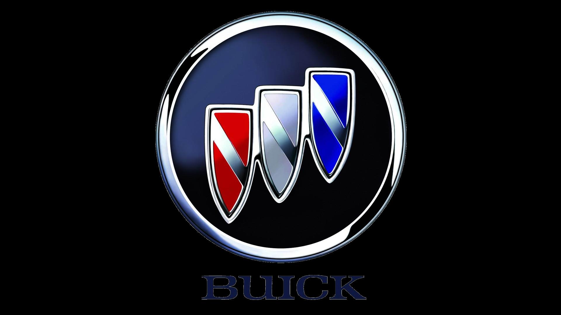buick-refaire-cle-serrurier-automobile-v