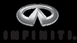 Infinity-refaire-cle-serrurier-automobil