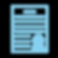 icones-opoils-valeurs0003.png