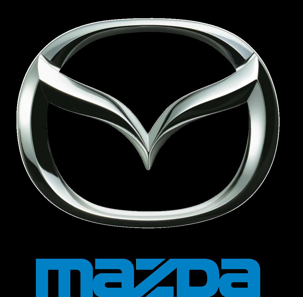 Mazda-refaire-cle-serrurier-automobile-v