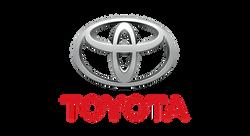 toyota-refaire-cle-serrurier-automobile-