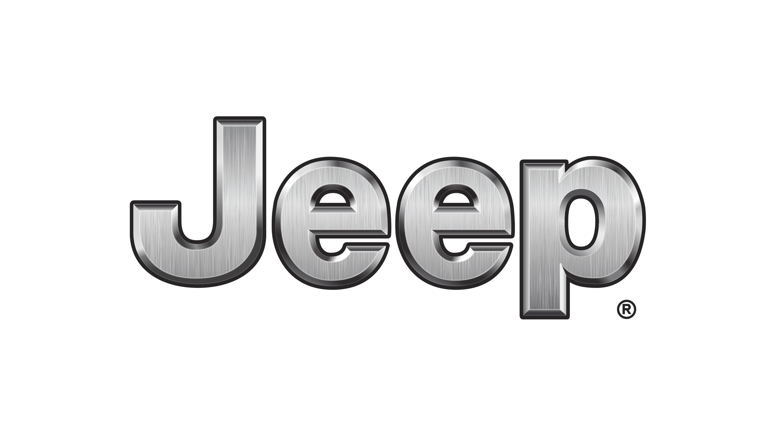 Jeep-refaire-cle-serrurier-automobile-vo
