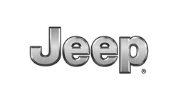 Jeep-refaire-cle-serrurier-automobile-vo