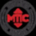 MTIC - Ingénieur à Québec