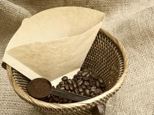 À découvrir: les différents types de café
