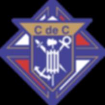 chevaliers-de-colomb-logo-png-transparen