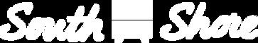 logo-southshore-montage-de-meuble-par-as