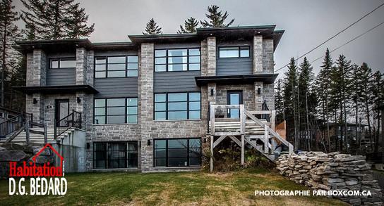 Photo Photographe Professionnel Immobilier | Boxcom Québec