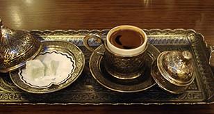 10 Faits historiques sur le café