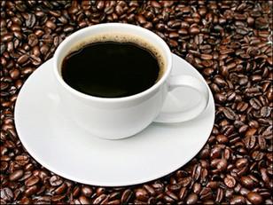 Café : des vertus insoupçonnées ?
