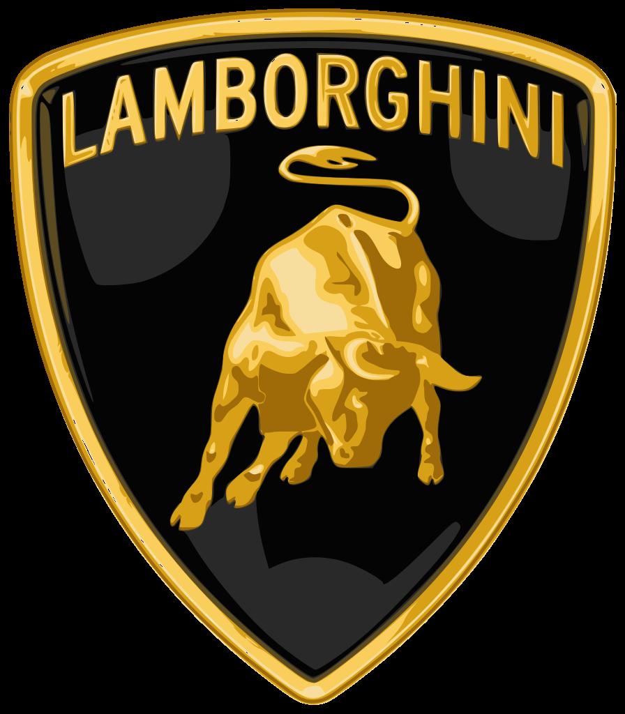 Lamborghini-refaire-cle-serrurier-automo