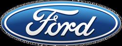 ford-refaire-cle-serrurier-automobile-vo