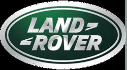 Land Rover-refaire-cle-serrurier-automob