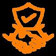 icones-opoils-valeurs0002.png