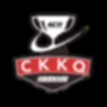 logo-ligue-sws-kcr-karting.png
