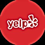 Site référencemnt entreprise Yelp