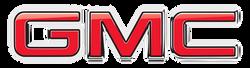 GMC-refaire-cle-serrurier-automobile-voi