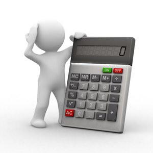 Calcul de coûts des soudures TIG