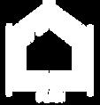 Soumission - Maison Neuve