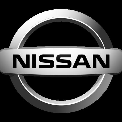 Nissan-refaire-cle-serrurier-automobile-