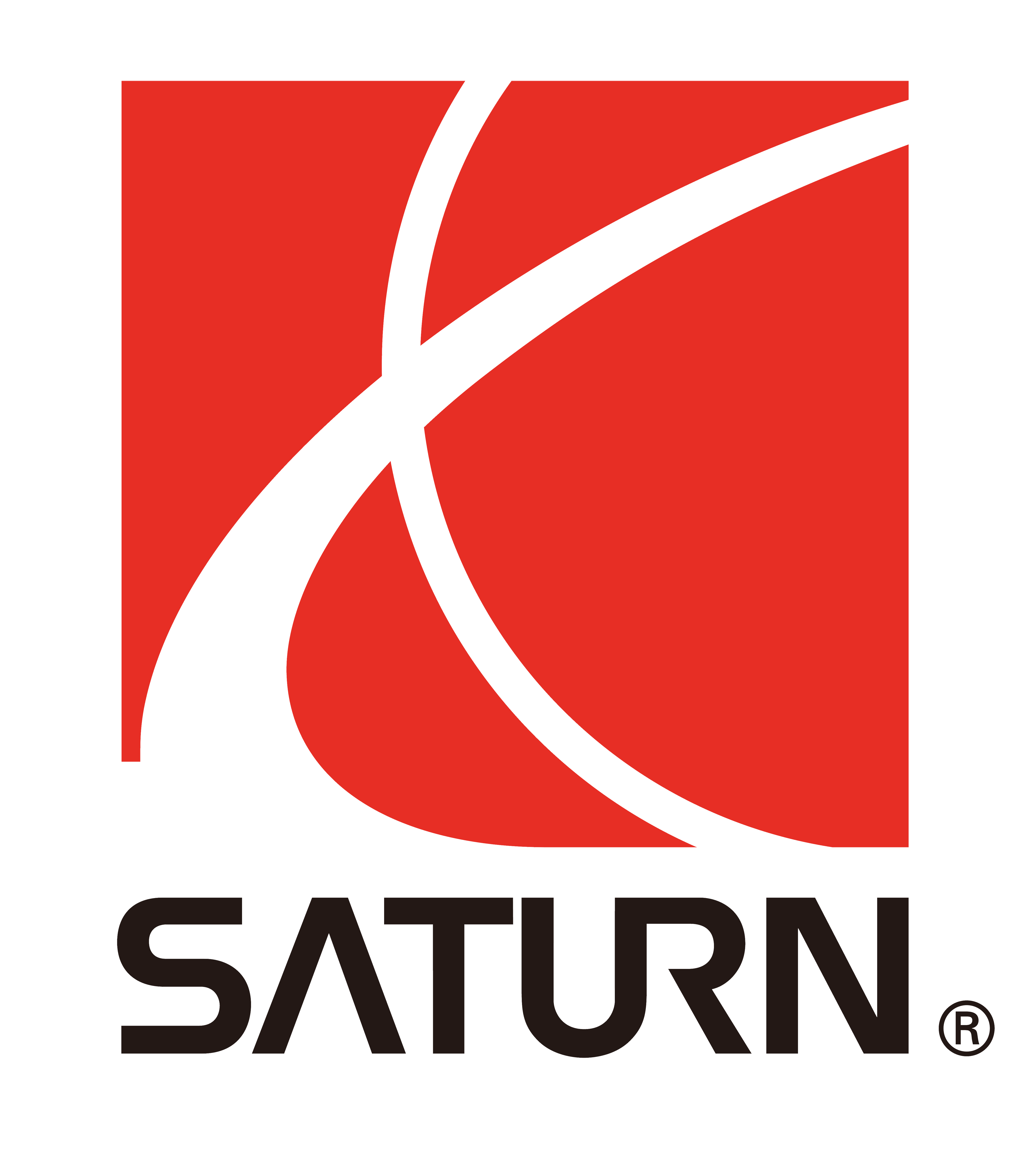 Saturn-refaire-cle-serrurier-automobile-