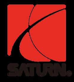 Saturn-refaire-cle-serrurier-automobile-