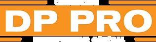 logo-dp-pro-2019-blanc.png