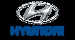hyundai-refaire-cle-serrurier-automobile