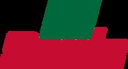 logo_sonic_rvb (002).png