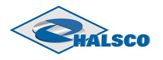 Quincaillerie / Serrurerie   HALSCO