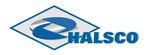 Quincaillerie / Serrurerie | HALSCO