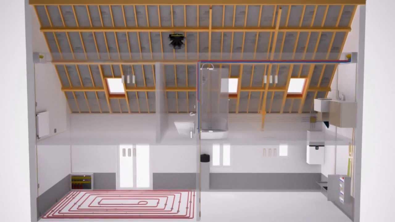 Ajouter Un étage à Sa Maison   Plomberie, électricité Et Ventilation | Réno  Construx   Ajout Du0027étage   Agrandissement   Extension   Québec