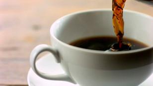 Le secret d'un bon café