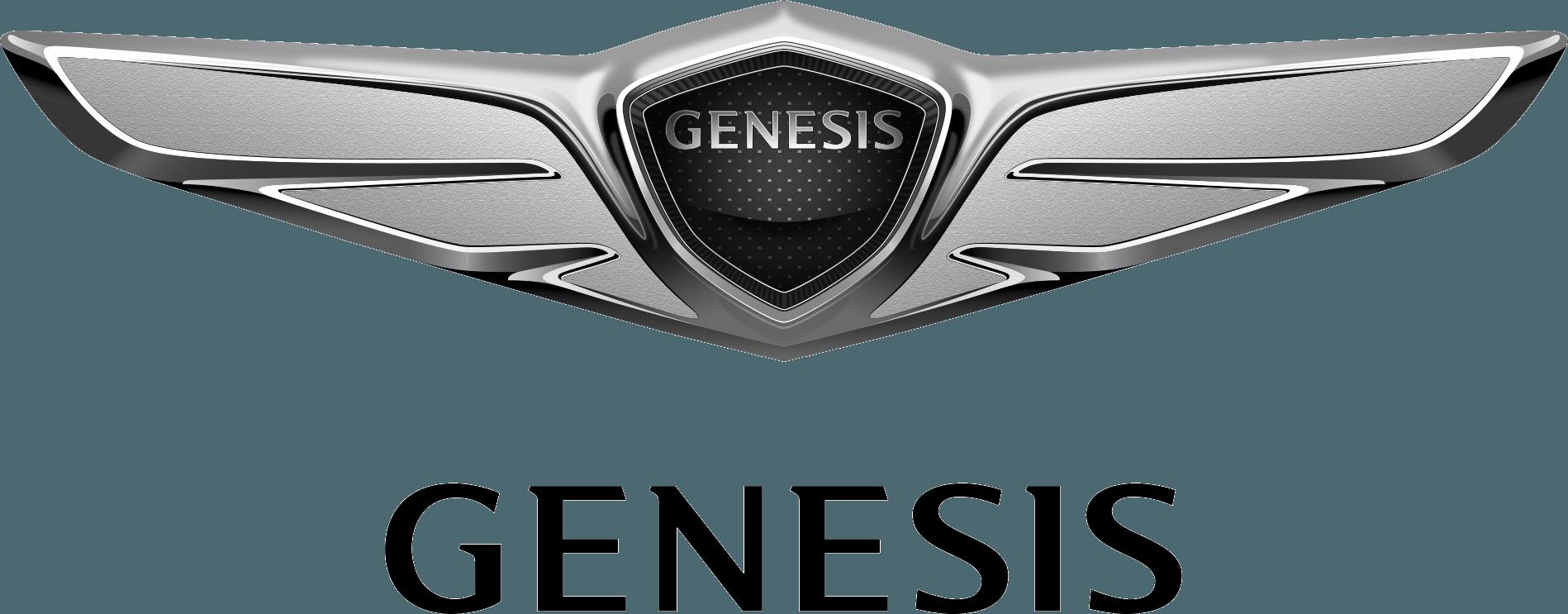 genesis-refaire-cle-serrurier-automobile
