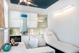 Photographe-pour-site-web-et-immobilier-