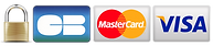 icon_paiement.png