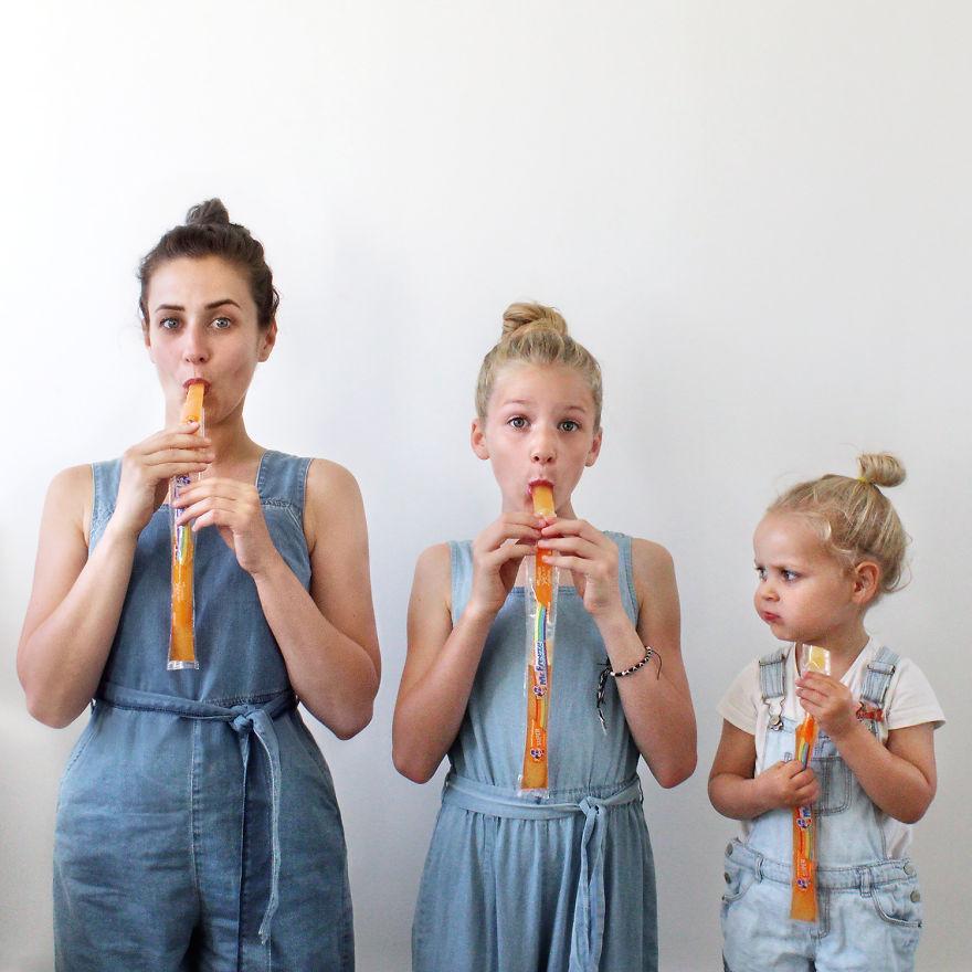 Photographe maternité - allthatisshe