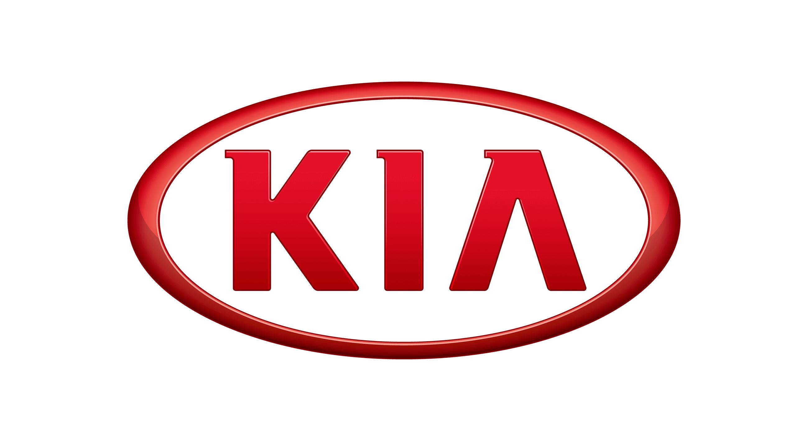 kia-refaire-cle-serrurier-automobile-voi