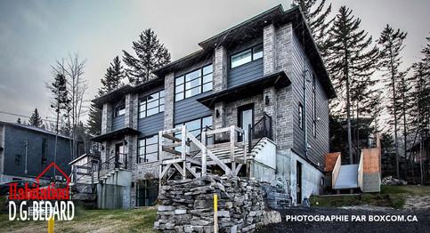 Photo Photographe Professionnel Immobilier   Boxcom Québec