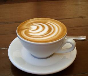 Comment réussir son cappuccino?